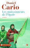 Téléchargez le livre numérique:  Les Moissonneurs de l'Opale