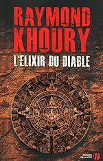Télécharger le livre :  L'Elixir du diable
