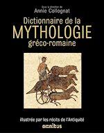 Télécharger cet ebook : Dictionnaire de la mythologie gréco-romaine - NE -
