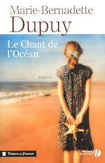Télécharger le livre :  Le chant de l'océan