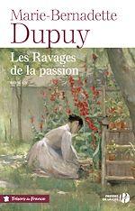 Télécharger le livre :  Les ravages de la passion