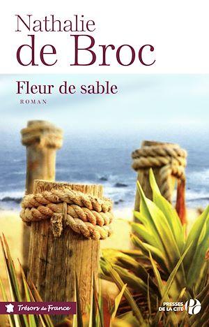 Téléchargez le livre :  Fleur de sable (TF)