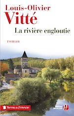Télécharger le livre :  La rivière engloutie