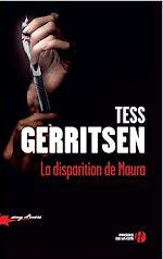 Télécharger le livre :  La disparition de Maura