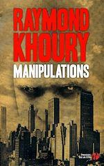 Télécharger le livre :  Manipulations