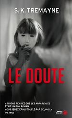 Télécharger le livre :  Le doute