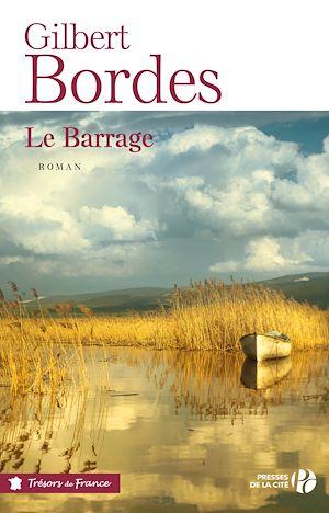 Téléchargez le livre :  Le barrage