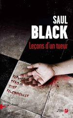 Télécharger le livre :  Leçons d'un tueur