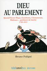 Télécharger le livre :  Dieu au parlement