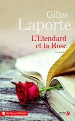 Télécharger le livre :  L'étendard et la Rose