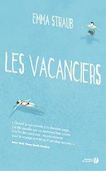 Télécharger le livre :  Les vacanciers