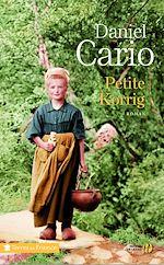 Télécharger le livre :  Petite Korrig