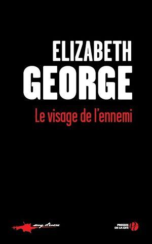 Téléchargez le livre :  Le visage de l'ennemi