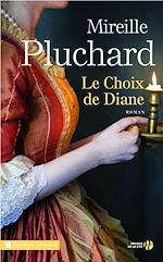 Télécharger le livre :  Le choix de Diane