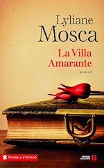 Télécharger le livre :  La villa Amarante