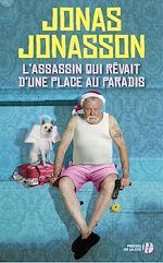 Télécharger le livre :  L'assassin qui rêvait d'une place au paradis