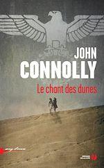 Télécharger le livre :  Le chant des dunes