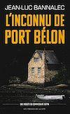 Téléchargez le livre numérique:  L'inconnu de Port Bélon