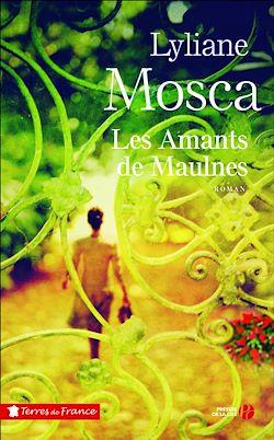 Téléchargez le livre numérique:  Les amants de Maulnes
