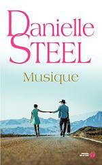 Télécharger cet ebook : Musique