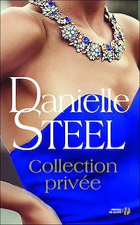 Télécharger le livre : Collection privée
