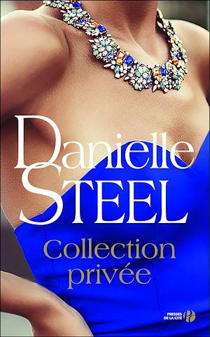 Téléchargez le livre :  Collection privée