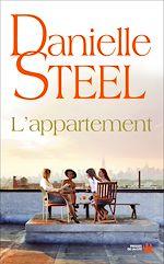 Télécharger le livre :  L'Appartement