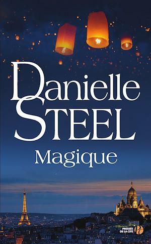 Téléchargez le livre :  Magique