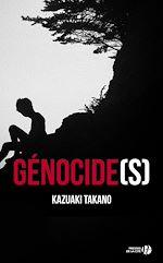 Télécharger le livre :  Génocide(s)