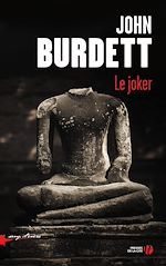 Télécharger cet ebook : Le joker
