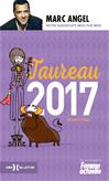 Téléchargez le livre numérique:  Taureau 2017