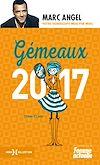 Téléchargez le livre numérique:  Gémeaux 2017