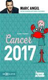 Téléchargez le livre numérique:  Cancer 2017