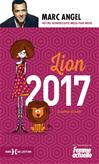 Téléchargez le livre numérique:  Lion 2017