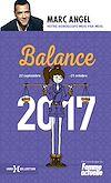 Téléchargez le livre numérique:  Balance 2017