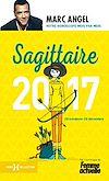 Téléchargez le livre numérique:  Sagittaire 2017