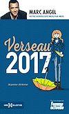 Téléchargez le livre numérique:  Verseau 2017
