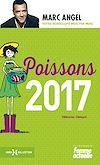 Téléchargez le livre numérique:  Poissons 2017