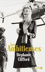Télécharger le livre :  Les Ambitieuses
