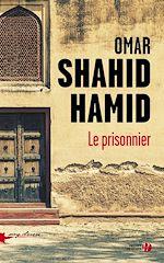 Télécharger le livre :  Le Prisonnier