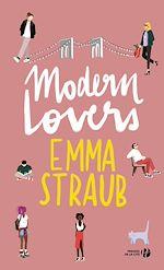 Télécharger le livre :  Modern Lovers