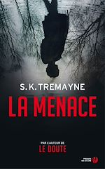 Télécharger le livre :  La Menace