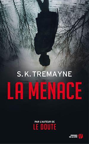 Téléchargez le livre :  La Menace