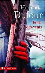 Télécharger le livre :  Port-des-Vents