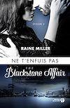 Téléchargez le livre numérique:  The Blackstone Affair