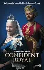 Télécharger le livre :  Confident royal