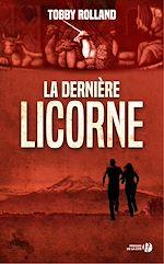 Télécharger le livre :  La dernière licorne
