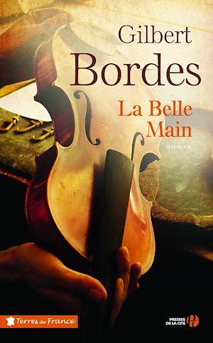Téléchargez le livre :  La Belle Main