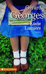 Télécharger le livre :  Lucie Lumière