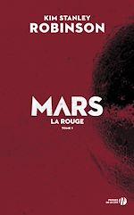 Télécharger le livre :  Mars la rouge (T. 1)